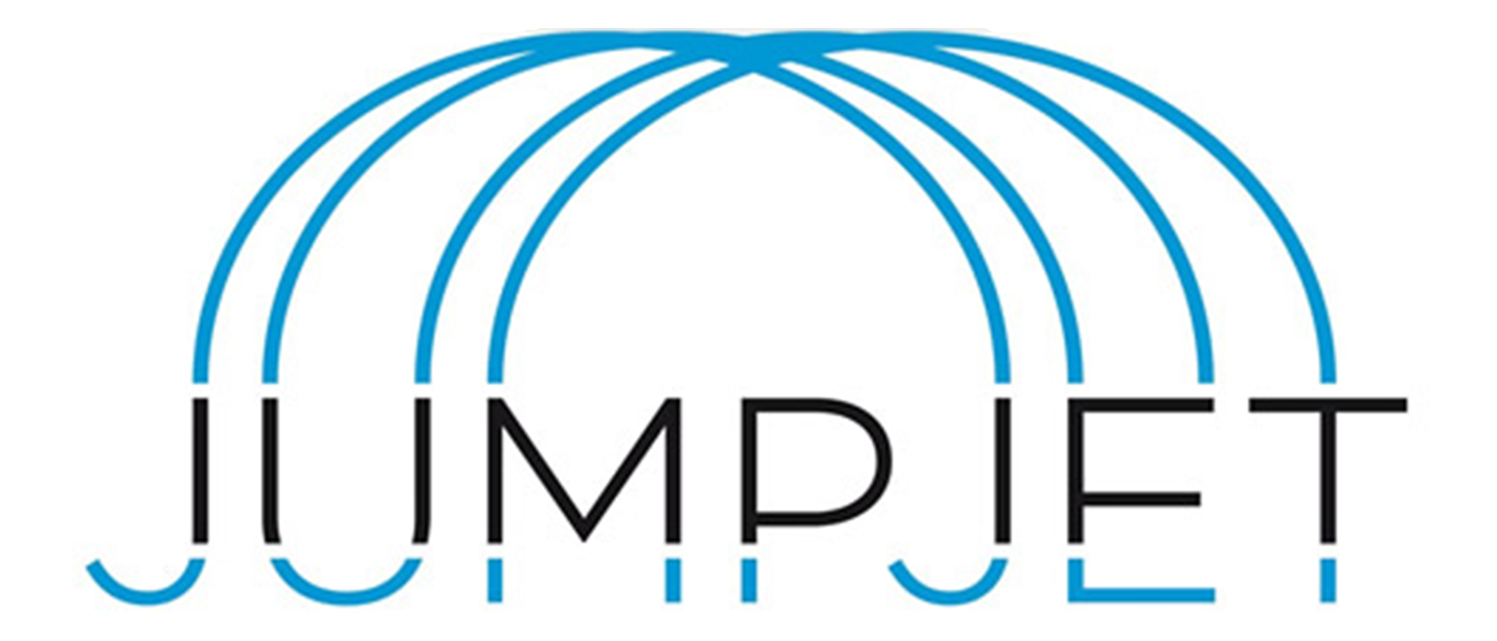 JumpJet-ltd